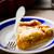 házi · készítésű · őszibarackok · pite · fa · asztal · stílus · klasszikus - stock fotó © zoryanchik