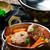 картофель · Focus · растительное · еды · здорового · чаши - Сток-фото © zoryanchik