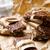 granola · rácsok · egyezség · hasznos · müzli · diók - stock fotó © zoryanchik
