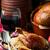жареный · капуста · томатном · соусе · чаши · продовольствие · фон - Сток-фото © zoryanchik