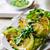 lahana · beyaz · çanak · yumurta · mutfak - stok fotoğraf © zoryanchik