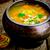 traditioneel · kool · soep · oude · houten · tafel · voedsel - stockfoto © zoryanchik