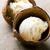 кокосового · оболочки · молоко · черный · деревенский · органический - Сток-фото © zoryanchik