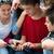 tieners · surfen · internet · netwerk · communicatie · informatie - stockfoto © zurijeta