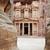 修道院 · 庭園 · 表示 · 銀行 · 建設 - ストックフォト © zurijeta