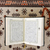 koran holy book of muslims stock photo © zurijeta