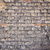 vieux · fissuré · briques · mur · texture · rue - photo stock © zurijeta