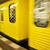 passagiers · bewegende · trein · metro · station · business - stockfoto © zurijeta