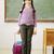 kinderen · school · klas · glimlach · gelukkig · kind - stockfoto © zurijeta