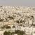 ver · Síria · cidade · viajar · edifícios · turista - foto stock © zurijeta