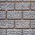 téglák · Nagy · Fal · fal · természet · tájkép · kastély - stock fotó © zurijeta