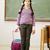 onderwijs · activiteiten · klas · school · gelukkig · kinderen - stockfoto © zurijeta