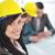 деловые · люди · служба · бизнеса · женщины - Сток-фото © zurijeta