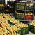 パン · 工場 · 業界 · 工場 · ホット · 新鮮な - ストックフォト © zurijeta