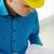 budowy · sprawozdanie · inżynier · nadzienie · na · zewnątrz · laptop - zdjęcia stock © zurijeta