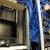 サーバー · ルーム · 機器 · コンピュータ · 技術 · キーボード - ストックフォト © zurijeta