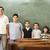 çocuklar · okul · anaokulu · temel · yaş - stok fotoğraf © zurijeta
