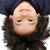 indiai · gyerek · jóképű · fiatal · férfi · izolált - stock fotó © zurijeta