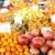 fruits and vegetables market bazaar stock photo © zurijeta