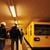 プラハ · 地下鉄 · 駅 · 中心 · 技術 · 緑 - ストックフォト © zurijeta