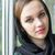портрет · традиционный · азиатских · женщину · Постоянный · внутри - Сток-фото © zurijeta