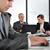入力 · ビジネス · レポート · ノートパソコン · オフィス · 会議 - ストックフォト © zurijeta