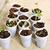 томатный · рассада · саду · изолированный · белый · цветок - Сток-фото © zurijeta