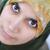 ázsiai · arab · muszlim · nő · jelentős · ruházat - stock fotó © zurijeta