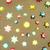 クリスマス · 町 · 表示 · ウィンドウ · 家具 - ストックフォト © zurijeta