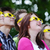 fiú · visel · 3d · szemüveg · arc · televízió · gyermek - stock fotó © zurijeta