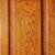interessante · forma · madeira · floresta · abstrato - foto stock © zurijeta
