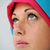 muslim · donne · foto · donna · indossare - foto d'archivio © zurijeta