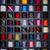 many shelfs fashion colored ties stock photo © zurijeta