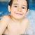 летнее · время · плаванию · деятельность · счастливым · детей · бассейна - Сток-фото © zurijeta