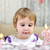 С · Днем · Рождения · рождения · фон · свечу · Kid · смешные - Сток-фото © zurijeta