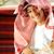 közel-keleti · fiatalember · portré · autentikus · arc · férfi - stock fotó © zurijeta