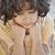 árva · elhagyatott · koszos · gyermek · sír · arc - stock fotó © zurijeta
