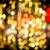 ki · fókusz · karácsony · fények · kép · színes - stock fotó © zurijeta