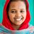 молодые · афроамериканец · женщину · традиционный · африканских - Сток-фото © zurijeta