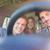 famiglia · strada · viaggio · avventura · famiglia · felice - foto d'archivio © zurijeta