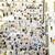 haddzs · iszlám · szent · hely · tömeg · háttér - stock fotó © zurijeta