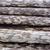 hout · brand · drogen · brandhout · textuur - stockfoto © zurijeta
