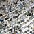 旅 · メッカ · 2013 · 建物 · 背景 - ストックフォト © zurijeta