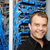 Administrator at server room stock photo © zurijeta