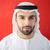 tradycyjny · kadzidło · Dubai - zdjęcia stock © zurijeta