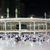 új · képek · Mecca · helyreállítás · szent · mecset - stock fotó © zurijeta