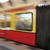 эскалатор · аннотация · город · городского - Сток-фото © zurijeta