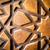 madeira · popular · arte · trabalhador · humanismo · decoração - foto stock © zurijeta