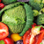 fresh vegetables stock photo © zurijeta