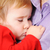 ребенка · спящий · груди · детей · человека · Председатель - Сток-фото © zurijeta